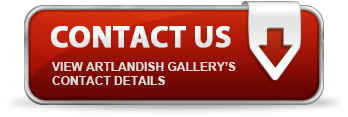 About Artandish Aboriginal Art Gallery