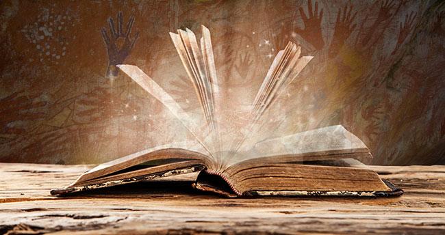 Aboriginal Art Information Library