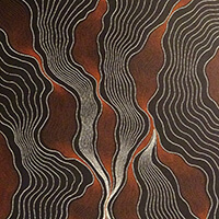 Click to view amazing aboriginal art