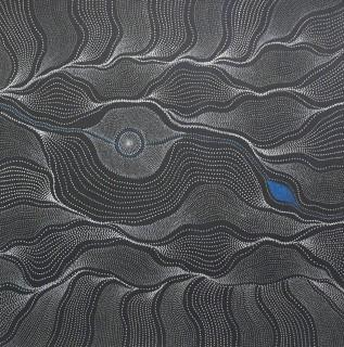 contemporary aboriginal art e1415423386102 image