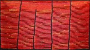 About Australian Aboriginal Art
