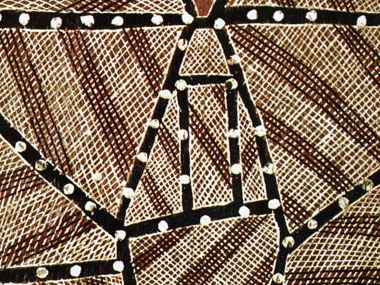 arnhem%20land%20aboriginal%20painting image