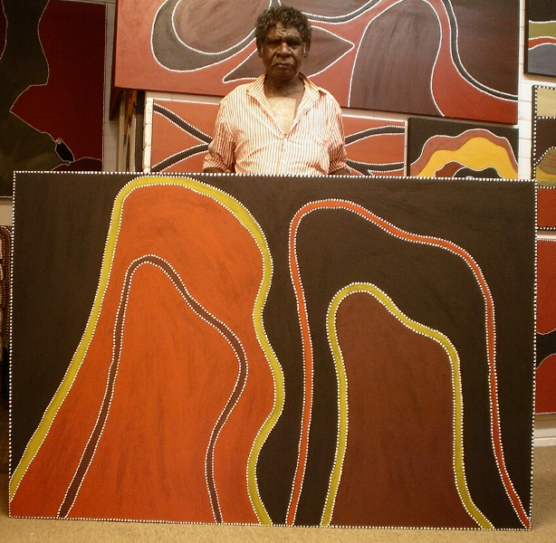 ochre%20aboriginal%20art%20 %20colours image